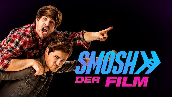 Smosh Der Film